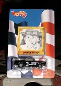 Smokey Yunick Paul Goldsmith Chevy Die Cast