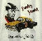 Smokey Yunick Chevelle T-shirt