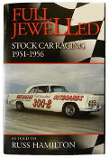 Full Jewelled - The Story of Carl Kiekhaefer's Chryslers